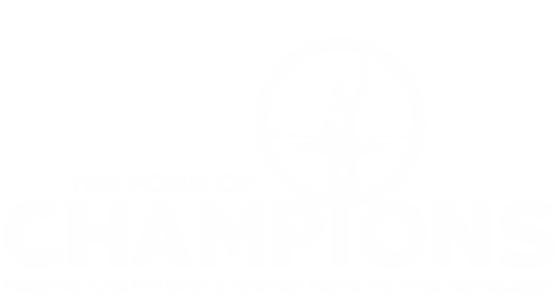 The Food Of Champions